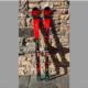 Esquís ROSSIGNOL Hero ATHLETE SL PRO 149cm R:11