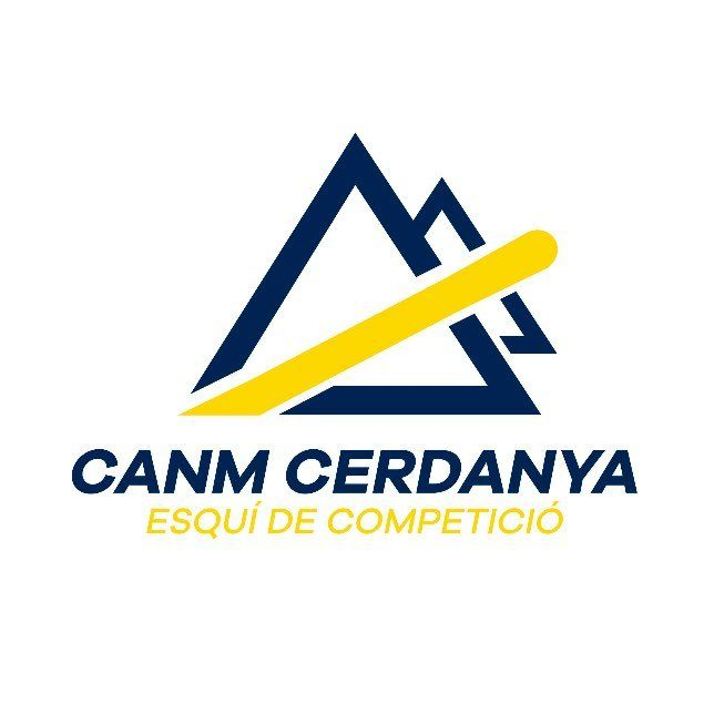 CANM-C